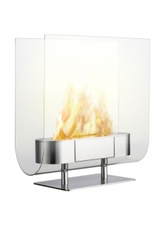Iittala fireplace 779.00