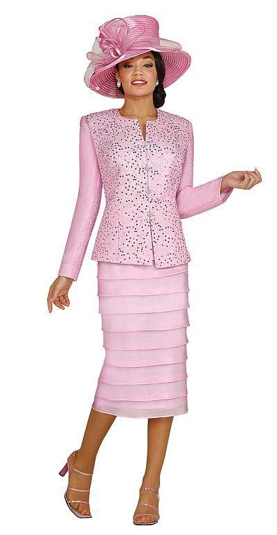 r & m richards plus length jacket dresses