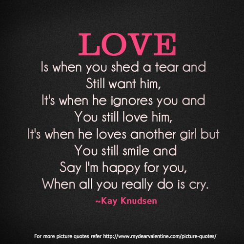 Quotes About Love For Him: OMG Love Quotes For Him - 53 Photos