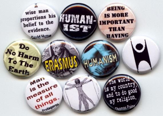 Graphic novel Pinback Comic Badges 25mm Button Ghost World