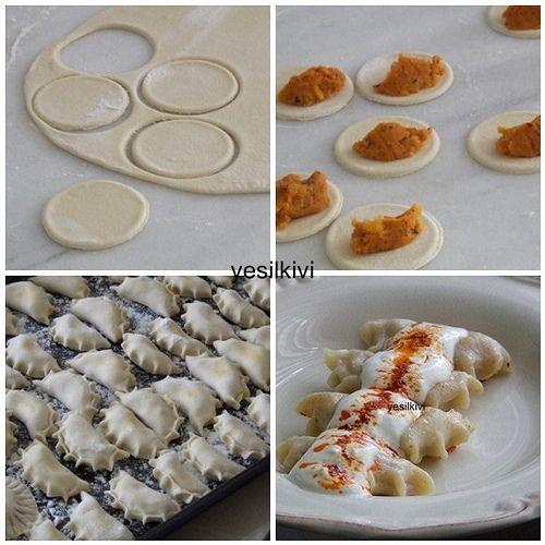 ÇERKEZ MANTISI   yesilkivi – denenmiş, fotoğraflı tatlı ve yemek tarifleri…