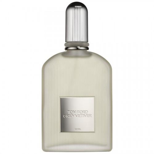 Tom Ford Grey Vetiver 100ml eau de parfum spray - Tom Ford parfum Heren - ParfumCenter.nl