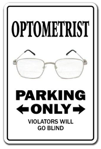 optometry sign - Bing Images