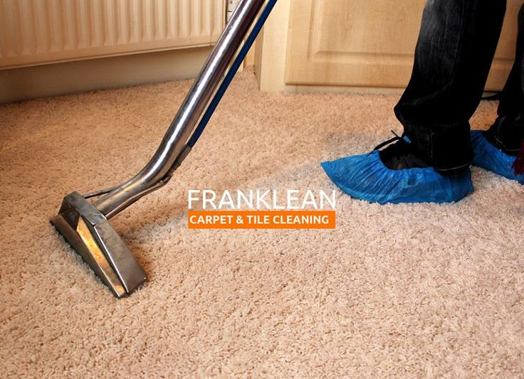 Franklean carpet & tile cleaning is a professional tile cleaning company servicing all of Sydney. We provide best tile cleaning service in Sydney.