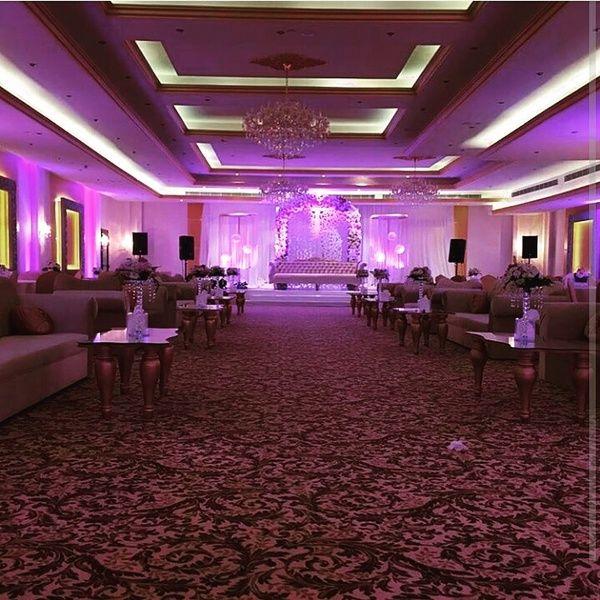 بلازا ان العليا الفنادق الرياض Hotel Plaza Inn