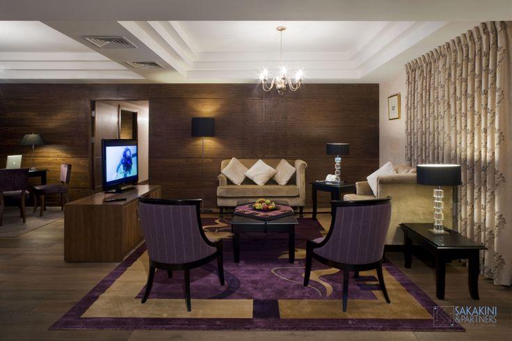 18 best saint george hotel landmark images on pinterest for Design hotel jerusalem
