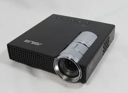 projector compare price  http://www.shopprice.com.au/projector