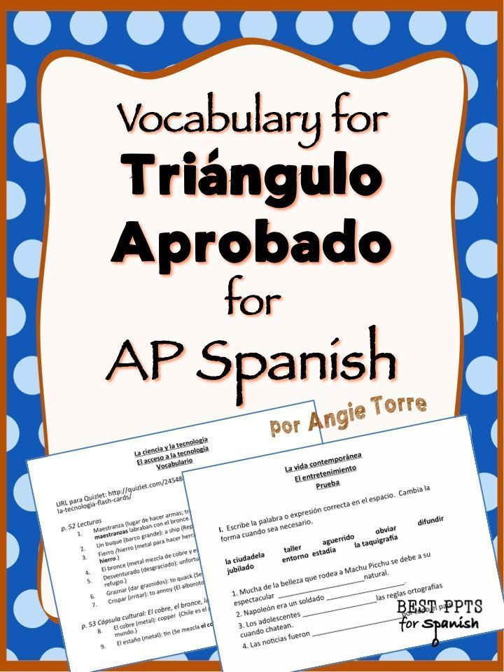 Spanish Book Cover Ideas : Best ap spanish ideas on pinterest subjunctive