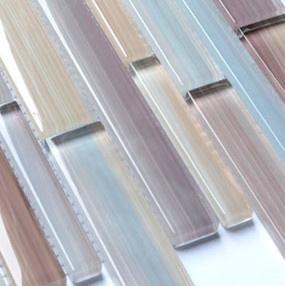 Modern Kitchen Backsplash 2013 102 best tile back splash images on pinterest | modern kitchen