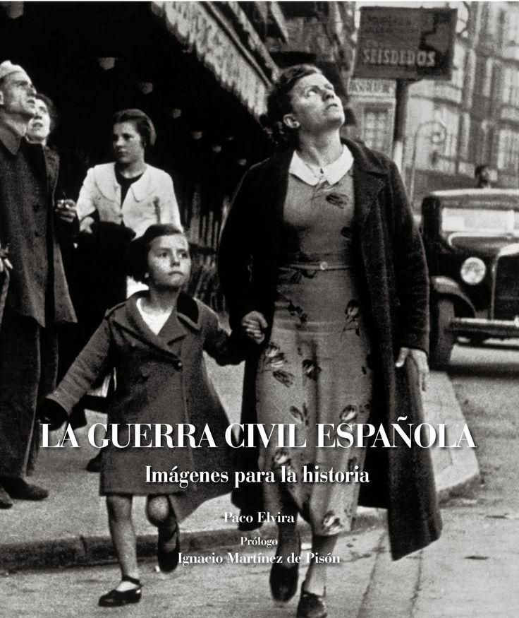 95 best images about Mujeres en la Guerra Civil Española on ...