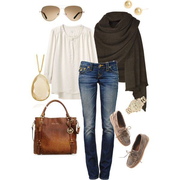 Outfit: Brown Ivory, Clothing Style, Brown Shawl, Fall Fashionista, Comfy, Clothing Horses, Anniepro, Style Fashion, Delectable Neutral