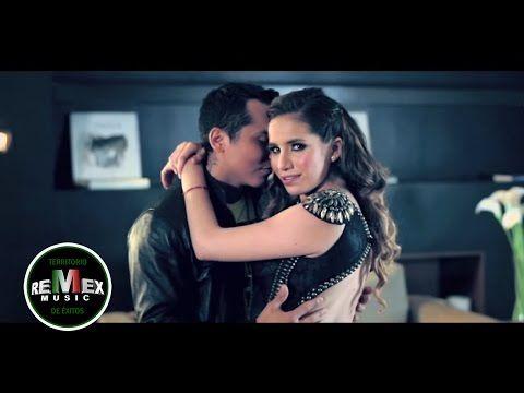 Xitlali Sarmiento - Como los gatos ft. La Trakalosa de Monterrey (Video Oficial) - YouTube