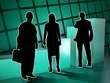 Jobless Rate Rises - KALB-TV News Channel 5 & CBS 2