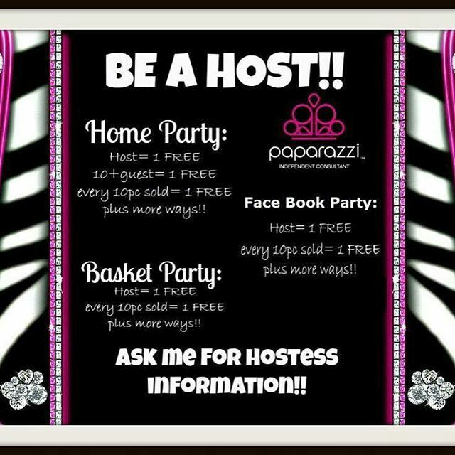 List of synonyms and antonyms of the word paparazzi party for Paparazzi jewelry gift basket