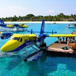 Book Maldives 4 Nights 5 Days Package - http://www.kdhtravels.com/maldives-holiday-packages/4-nights-5-days-maldives-tour-package.html