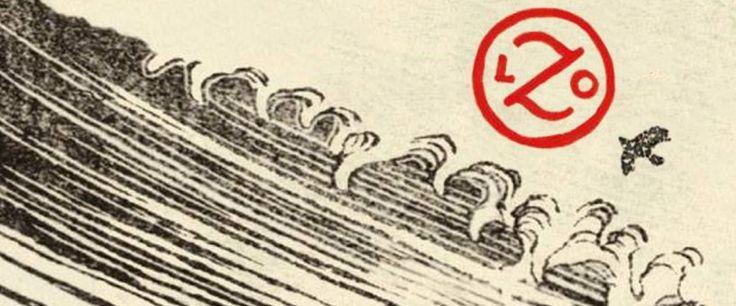 birrificio agricolo conegliano lorenzetto