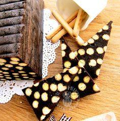 steam chocolate pearl lapis