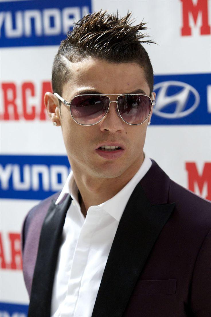 cristiano ronaldo | Cristiano Ronaldo podría ir al Manchester City por 18 millones