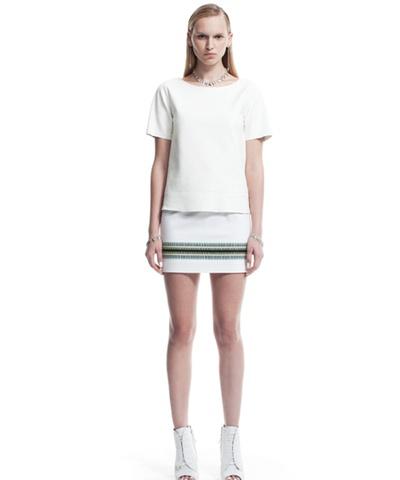 Awesome 2 Mini Skirt