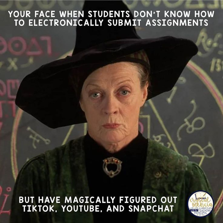 Virtual Learning Memes More Funny And Relatable Distance Learning Memes Harry Potter Memes Hilarious Teacher Memes Really Funny Memes