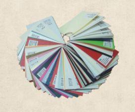 Печать и изготовление почтовых конвертов в Москве