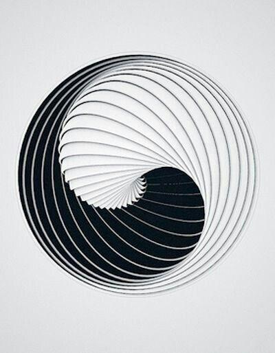 Les 74 meilleures images du tableau yin yang sur pinterest for Deco ying yang