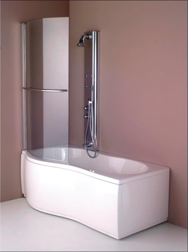 les 9 meilleures images du tableau baignoire condor avec pare douche sur pinterest baignoires. Black Bedroom Furniture Sets. Home Design Ideas