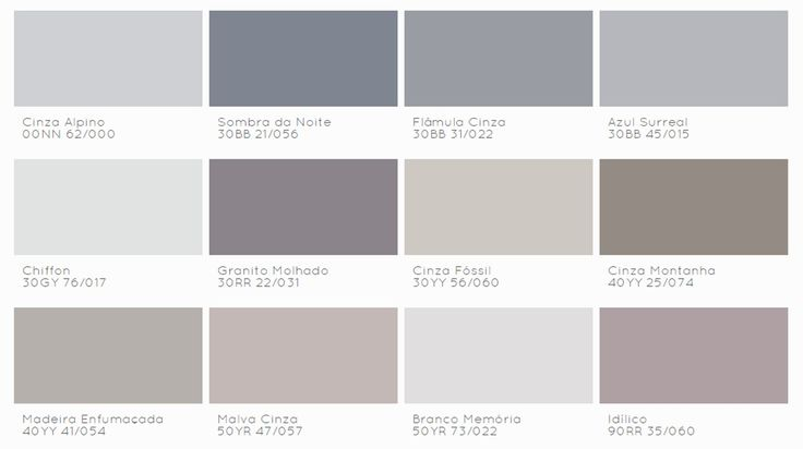 malva cinza coral - Pesquisa Google