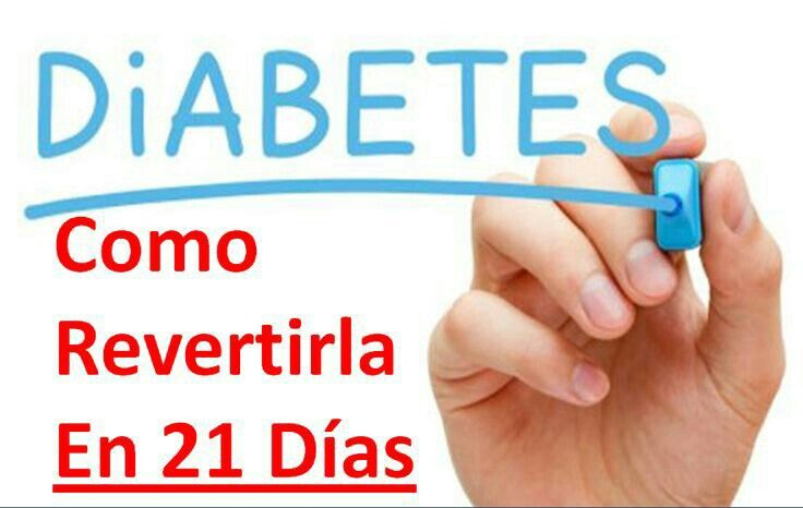 remedios naturales para tratar la diabetes tipo 2