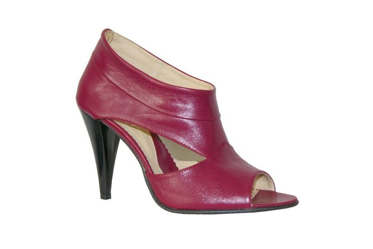 standardshoes http://fashion69.ro/standardshoes/s18