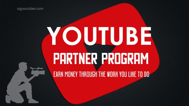 Youtube is the popular site for video blogging. Most of the people are making thousands