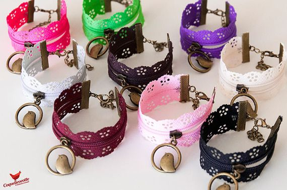 bracelet-bracelet-fermeture-eclaire-dentell-7986979-art-bracelet-fe7535-7fb71_570x0