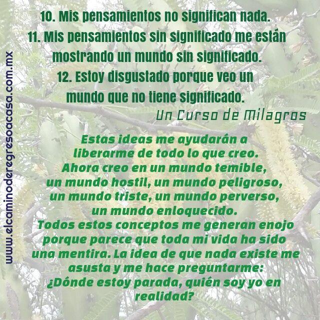 #uncursodemilagros #espiritualidad #leccionesdevida #reprogramaciónmental #meditación #elcaminoderegresoacasa #clubdelaluz