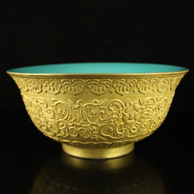 Best 1231 Bowls Chawas Cups Images On Pinterest Other