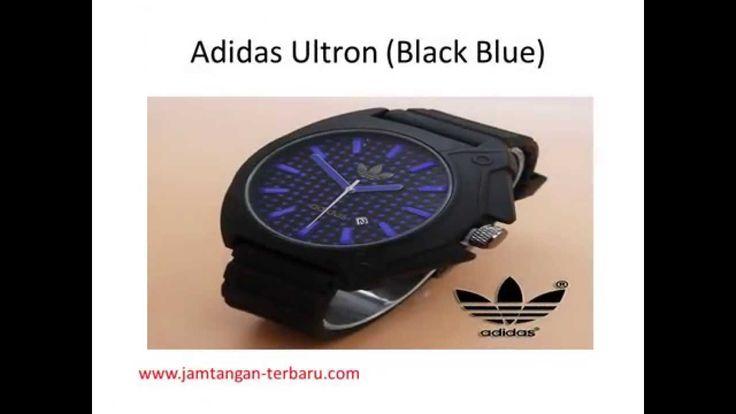 Jam Tangan Terbaru | Jam Tangan keren | Jam Tangan ori  SMS/WA: 08121092...