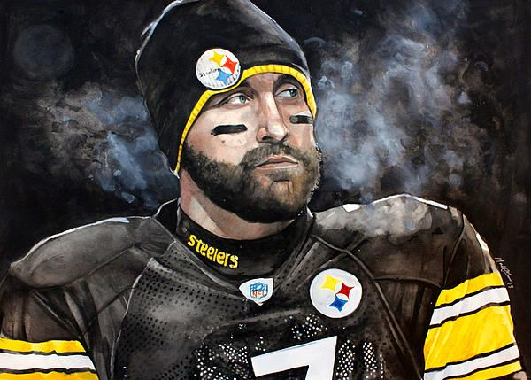 10 images about pittsburgh steelers on pinterest nfl