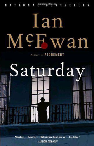 Saturday by Ian McEwan http://www.amazon.com/dp/1400076196/ref=cm_sw_r_pi_dp_Ir7dub0Z6FQEP