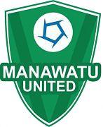2004, YoungHeart Manawatu (Palmerston North, Manawatu-Wanganui, New Zealand) #YoungHeartManawatu #PalmerstonNorth #ManawatuWanganui #NewZealand (L11235)