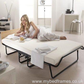 Best 9 Best Folding Beds Images On Pinterest Fold Up Beds 640 x 480