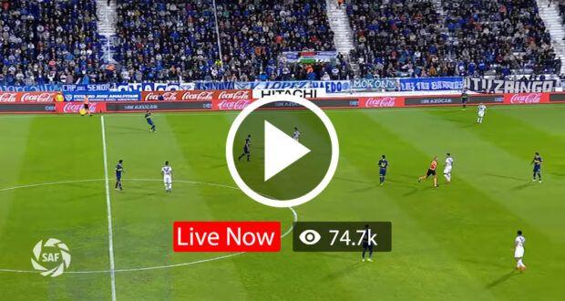 Watch Atalanta Vs Liverpool Live Ucl 2020 Live Stream In Hd Liverpool Live Juventus Live Watch Real Madrid