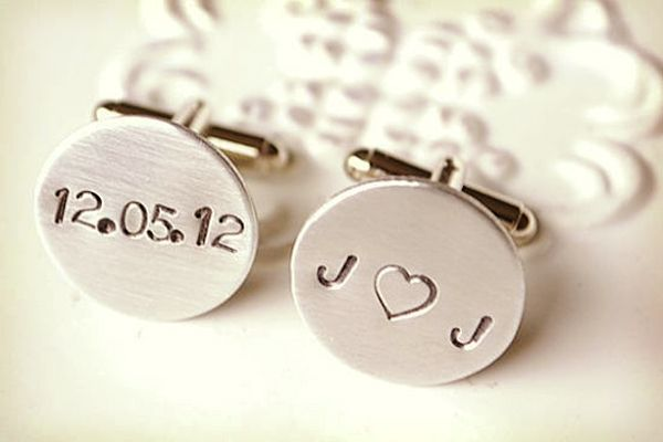 Checa estas ocho sorpresas para el novio en la boda #bodas #ElBlogdeMaríaJosé #detalles #sopresasnovio