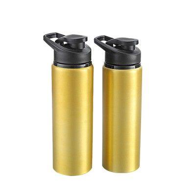 Metallic Loop Bottle   http://www.giftwrapped.in/travel-and-outdoor/water-bottle/metallic-loop-bottle