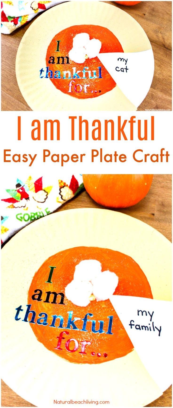 415 best thanksgiving for kids images on pinterest thanksgiving