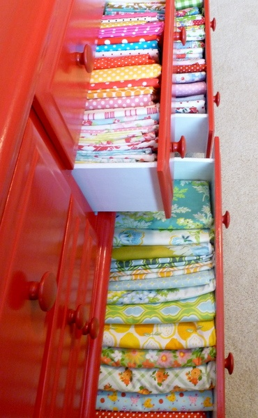 17 Best Images About Storage Tips For Clothes On Pinterest