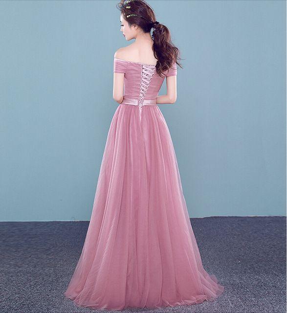 32 best vestidos de festa images on Pinterest | Fiestas de boda ...
