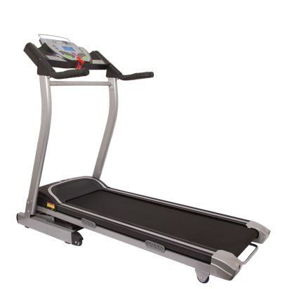 Special Offers - Confidence TXI Heavy Duty Motorized Electric Folding Treadmill Running Machine - In stock & Free Shipping. You can save more money! Check It (November 30 2016 at 01:27PM) >> http://treadmillsusa.net/confidence-txi-heavy-duty-motorized-electric-folding-treadmill-running-machine/