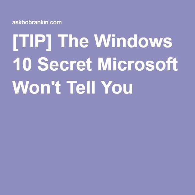 how to tell if windows 10 ufei