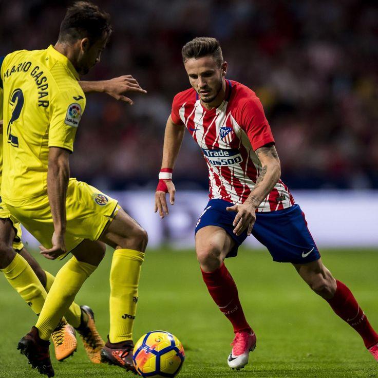 Manchester United Transfer News: Latest Rumours on Saul Niguez, Ander Herrera