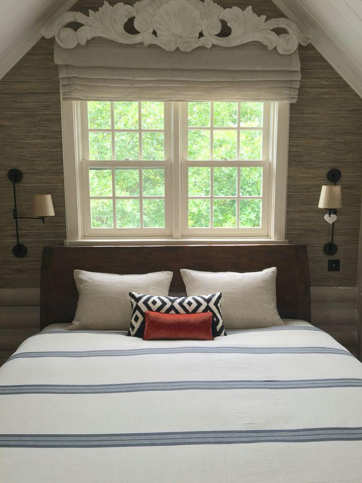 #Top sheet,#bed cover,#linnen