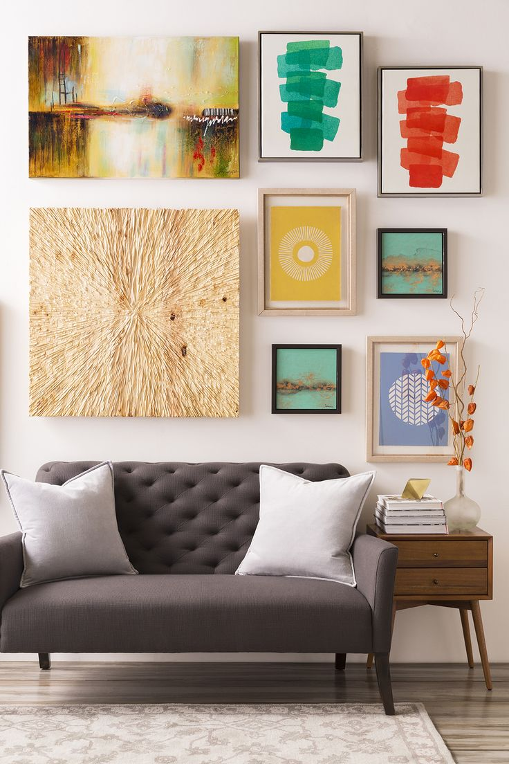 Best 29 Wall art images on Pinterest | Room wall decor, Wall decals ...